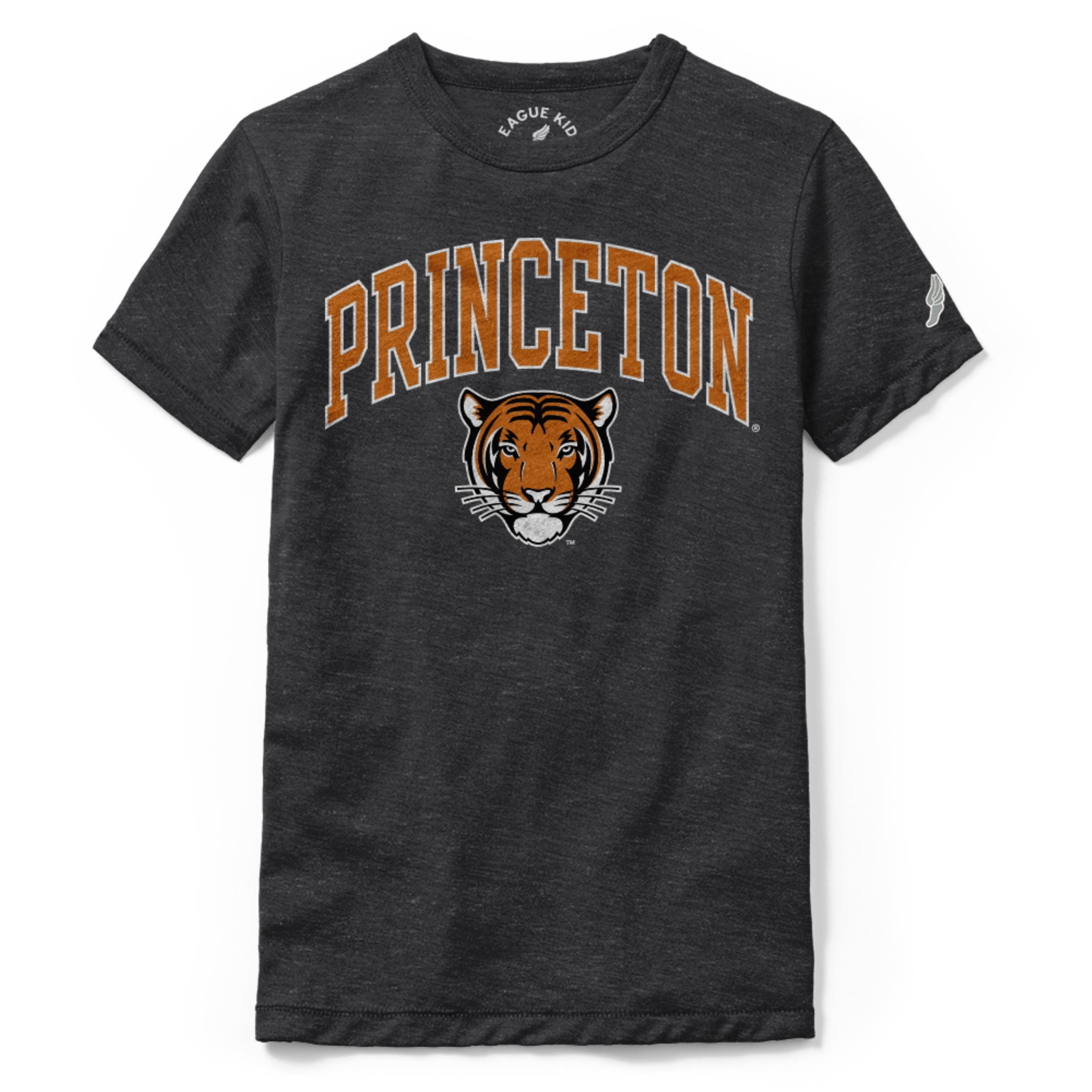 Victory Falls Tee Signature Princeton Youth